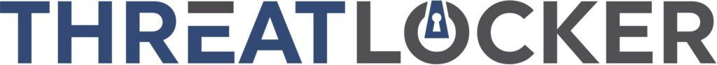 ThreatLocker   Cyber Security Livecast Sponsor