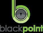 ThreatLocker | Cyber Security Livecast Sponsor